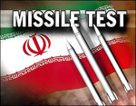 Iran's covert and quiet military build up and operations