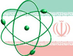 Don't let the desperate Iranian mullahs off the hook