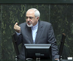 Iran says seeks stronger cooperation with Saudi Arabia