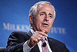 Corker chides Obama administration on nuke concessions to Iran
