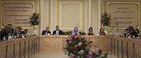 Iran's influence must be curbed to ensure Mideast stability – Maryam Rajavi