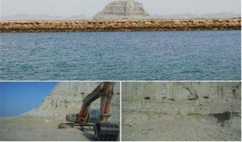 Like ISIS, Iran is destroying 3000-year-old site – NCRI