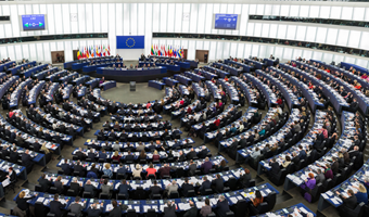 115 MEPs write to Martin Schulz on human rights in Iran