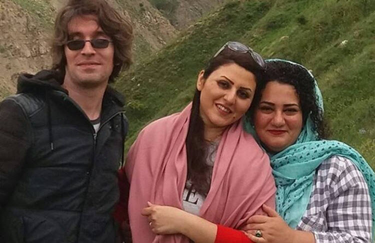 As Hunger Strikes Exceed 70 Days, Iranian Prisons Continue Withholding Medicine