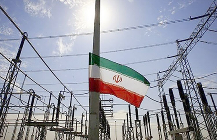 Iranian Influence in Iraq Undermined after Tehran Turns off Electric Supply