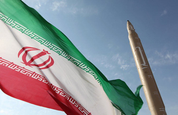Iran's Nuclear Program Remains Concerning for the United States