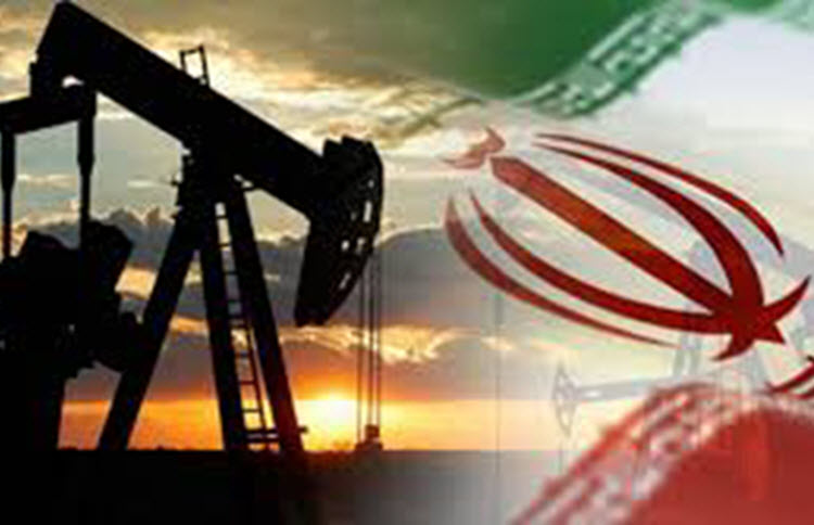 Trump should end sanctions waivers on Iran oil