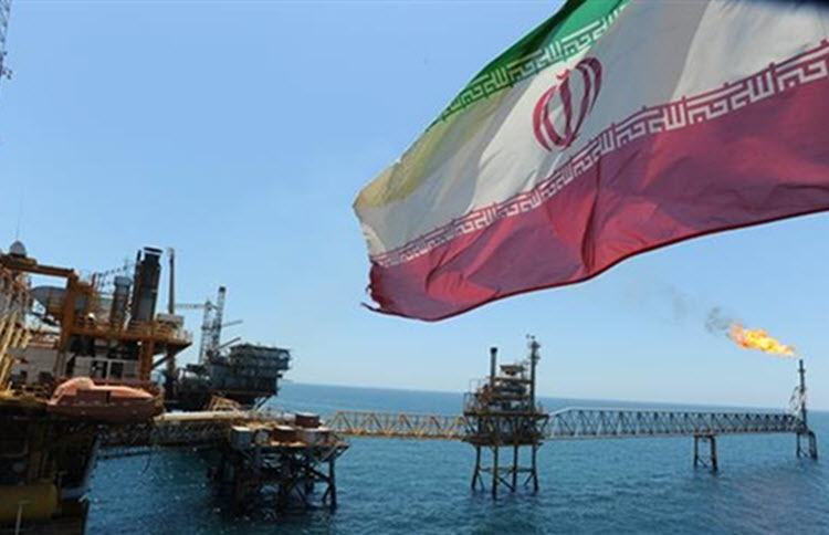 The Crisis Facing Iran Once Its Oil Exports Reduced to Zero