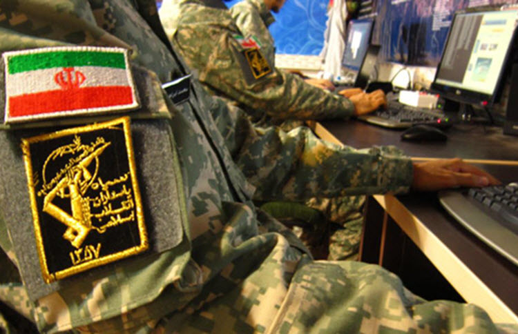 Iran Cyber-Threat Must Not Be Pushed to the Side Amidst Issues That Appear Bigger