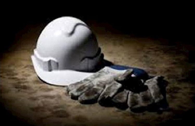 Iran: 7 Deaths and injuries in one day due to lack of safety at work