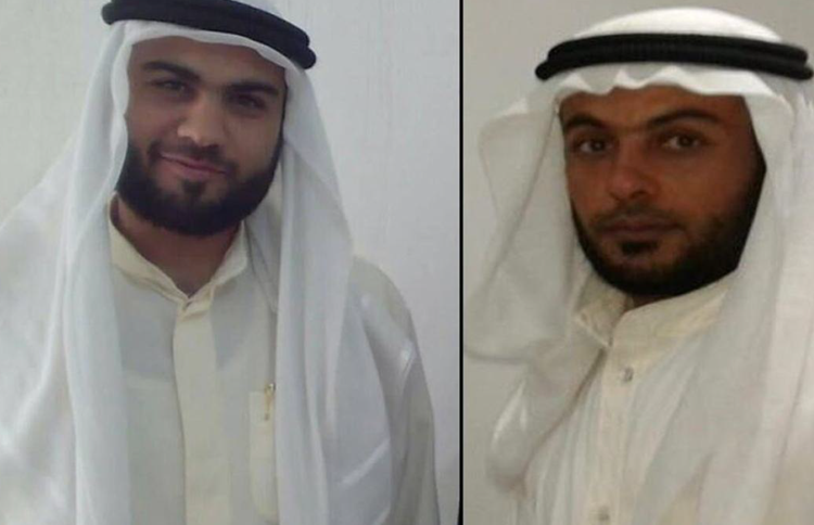 It has been reported that the Iranian authorities have executed two members of the Ahvazi Arab community. State media has reported that the execution of Ghassem Abdullah and Abdullah Karmollah Chab took place in the Fajr Prison in the city of Dezful in southwest Iran on 4th July.