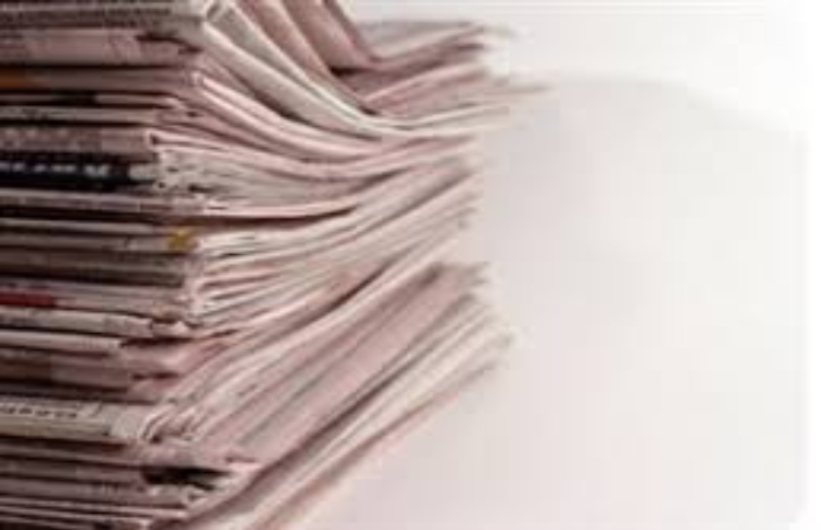 How Iran's newspapers lose their credibility