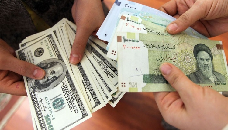 Iran's multi-tiered exchange rate system is paving the way for vast corruption and fraud by the government as the controller of the country's financial transactions