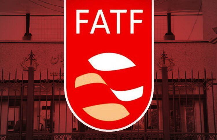 After many months, the FATF has eventually compelled to blacklisting Iran according to its last deadline, but what do its impacts?