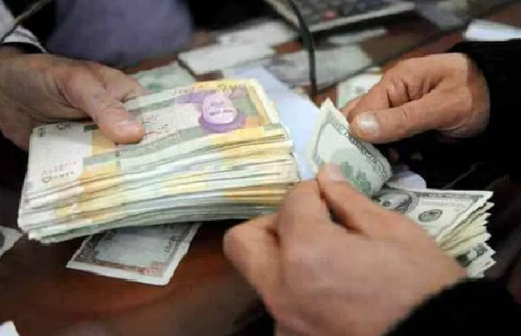 The Iranian government suffers from bankruptcy amid the coronavirus swept the country