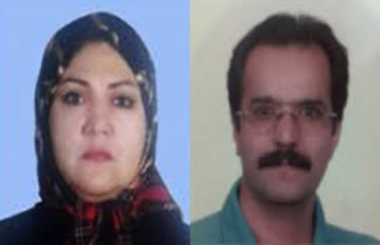 Fatemeh Mosanna and Hassan Sadeghi