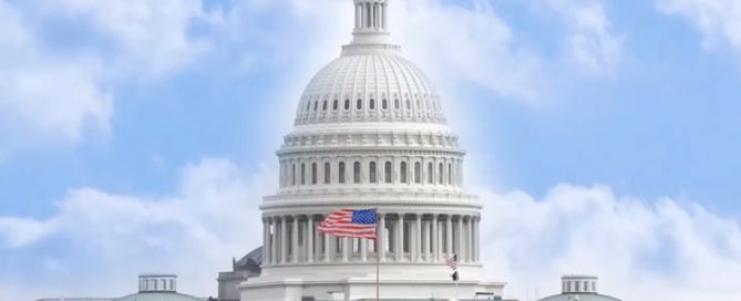 The majority of U.S. House stands along with the Iranian people and opposition for freedom in Iran