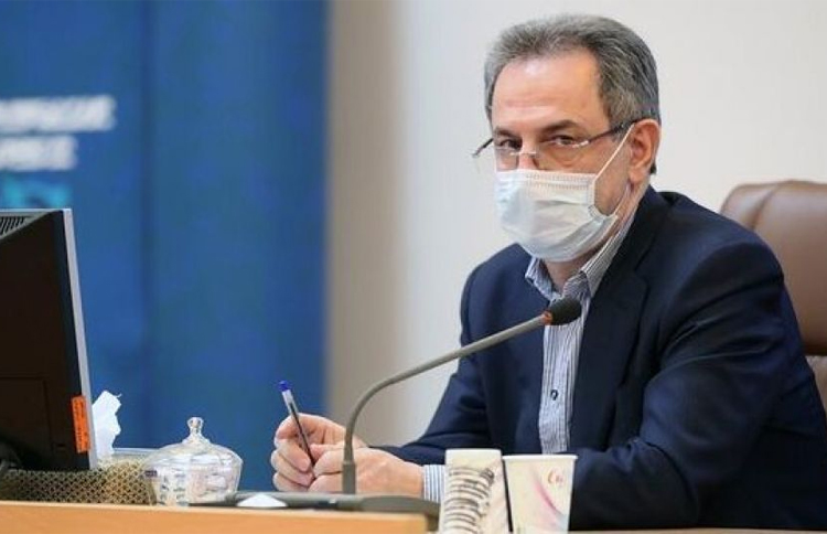 "As Iranian authorities try to cease public fury with providing fabricated stats over the novel coronavirus, an MP revealed that ""Some days the COVID-19 death toll has reached 300 people in a day alone"