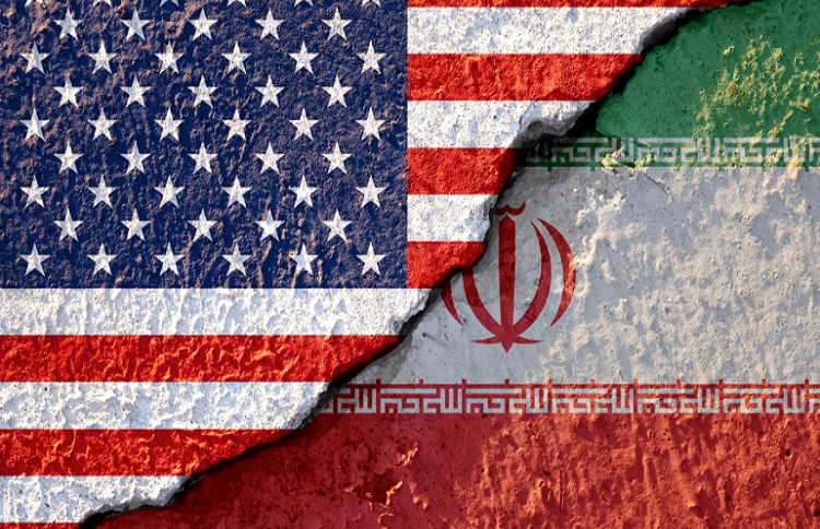 Iran's domestic and global challenges