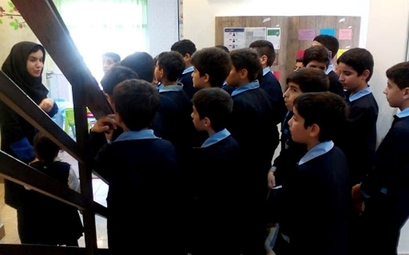 The reopening of schools in Iran has resulted in the infection of 39 students with the coronavirus and one death so far