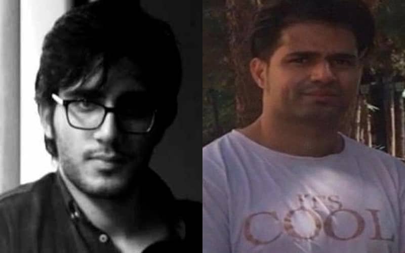 Iranian authorities apply more pressure on political prisoners and issue harsh sentences to silence any opposition voice