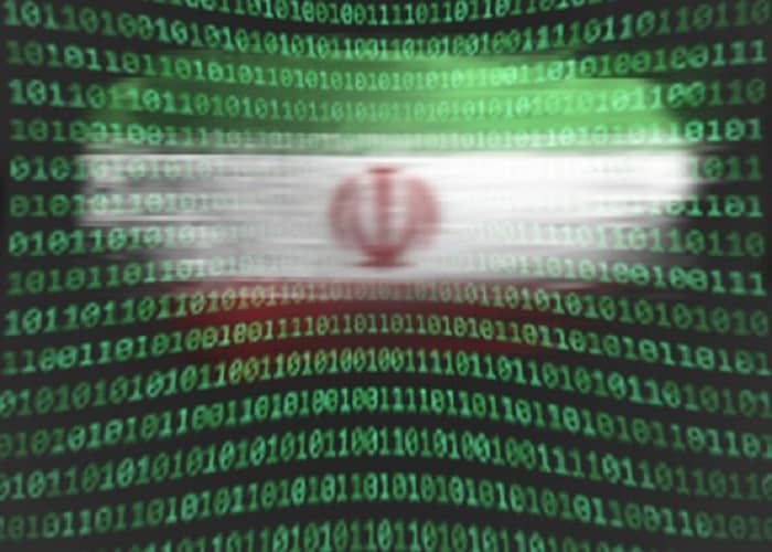 Iran authorities strengthen their efforts to dominate cyberspace as the people openly express their will for changing the current political system and collaborate their anti-establishment protests