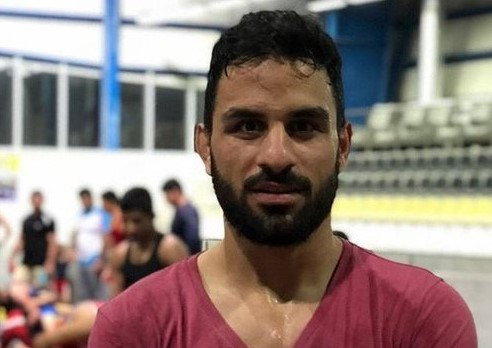 Despite the international community's appeals and calls for revoking the death sentences of Navid Afkari, Iranian authorities executed this wrestling champion on September 12