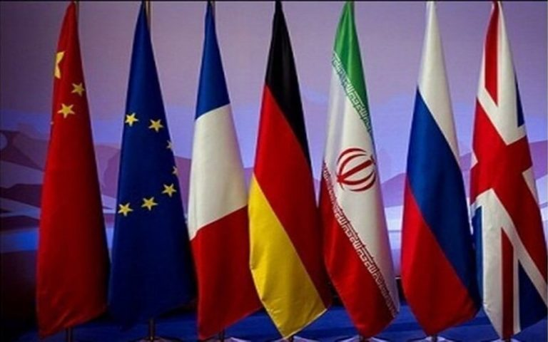EU Ministers Must Address Tehran's Terrorism and Human Rights Abuses during Nuclear Talks