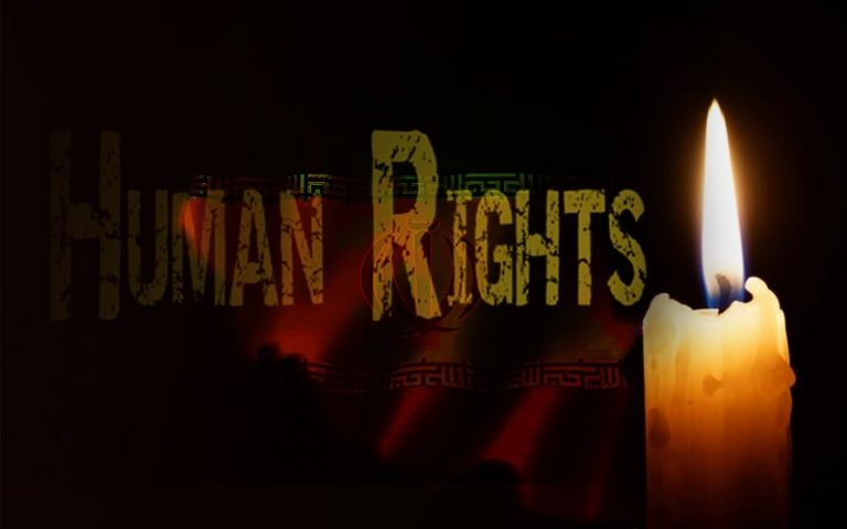 According to rights activists, Tehran has executed at least 255 inmates in 2020, including political activists, prisoners of conscience, etc.
