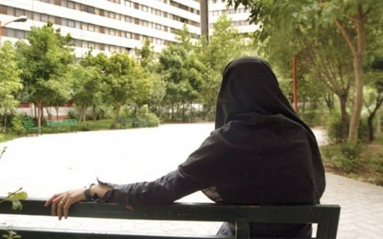 One Million Iranian Women Lose Jobs Because of COVID
