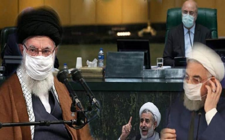 Iran's Humiliating Retreat From Its Nuclear Deadline