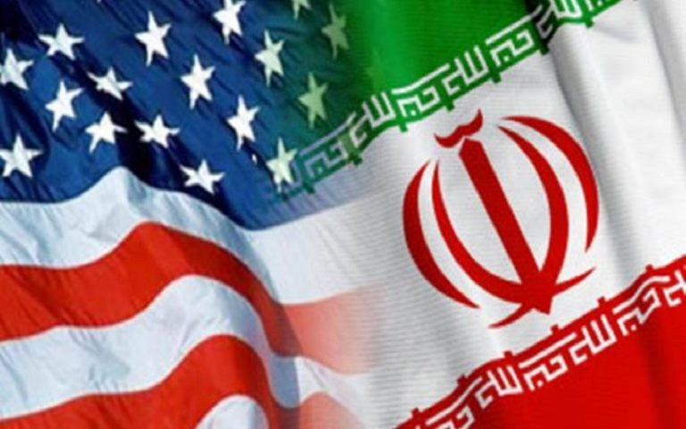 No Sanctions Relief for Iran Unless It Is Earned With a Change of Behavior