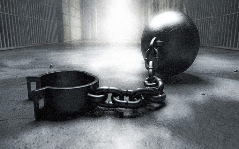 Iran's Human Rights Abuses in February 2021