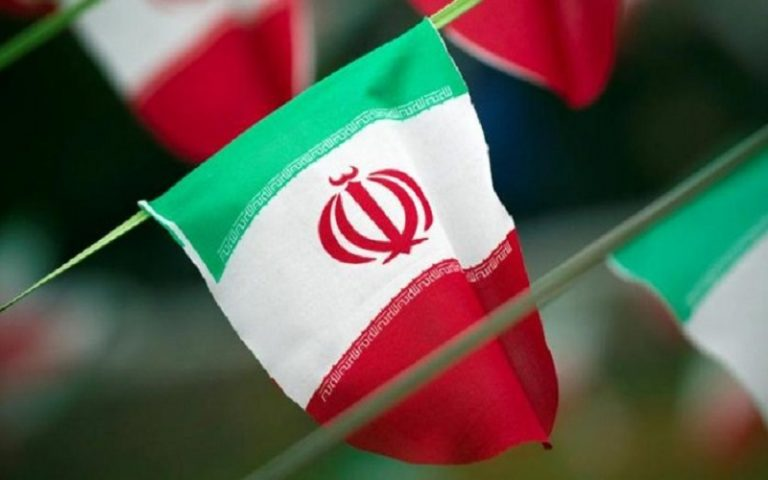 Tehran's Rejection of Compromise Is an Invitation to Maximum Pressure