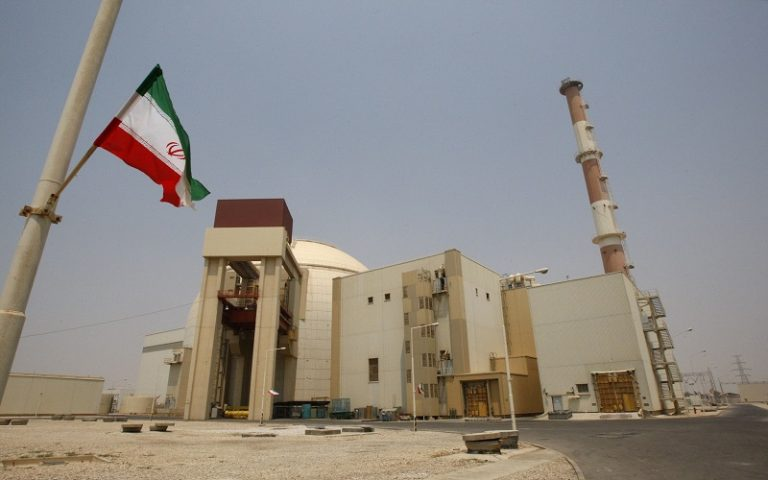 Iran's Lost Dreams About the New US Administration and Its Crises