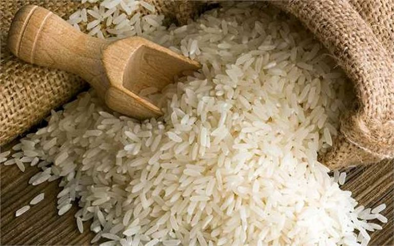 Nearly 70m Iranians Can't Afford Rice